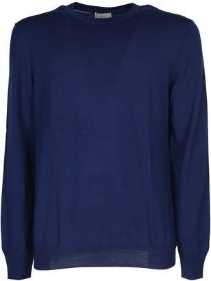 Christian Dior Knitted Sweater