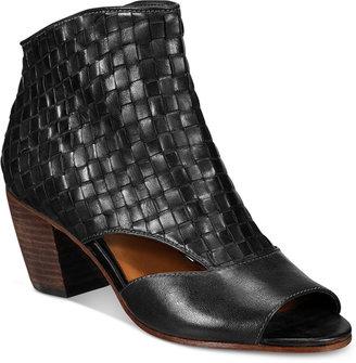 Patricia Nash Rosetta Boots $229 thestylecure.com