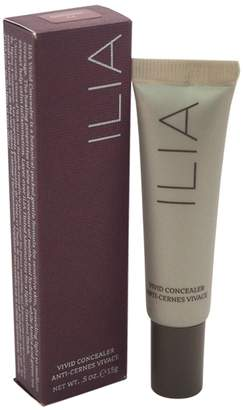 Ilia Beauty Vivid Concealer