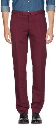 Incotex Casual pants - Item 13113757JW