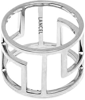 Lancel Rings
