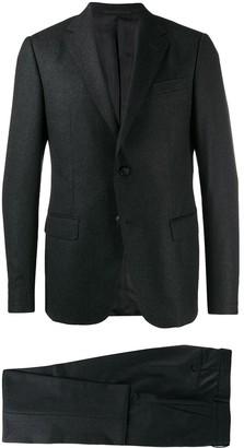 Ermenegildo Zegna classic two-piece suit