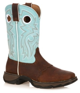 Durango Saddle Cowboy Boot