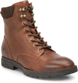Børn Pike Waterproof Lace-Up Boot