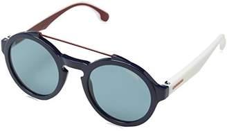 Carrera Unisex-Adults 1002/S KU Sunglasses