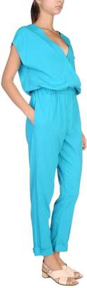 Jucca Jumpsuits