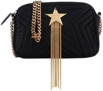 Stella McCartney Cross-body bags - Item 45420777OP
