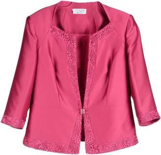 Couture MUSANI Blazers