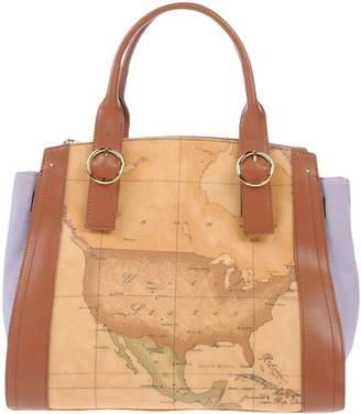 Alviero Martini Handbags