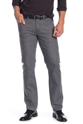 Perry Ellis Travel Luxe Stretch Slim Fit Pants