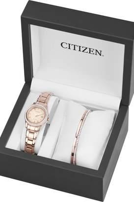 Citizen FE1123-51Q-SET