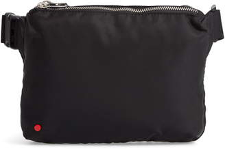 Webster STATE Bags Belt Bag