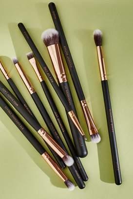 M.O.T.D Cosmetics Vegan Eye Makeup Brush Set