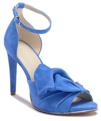 Kenneth Cole New York Blaine Ankle Strap Sandal (Women)