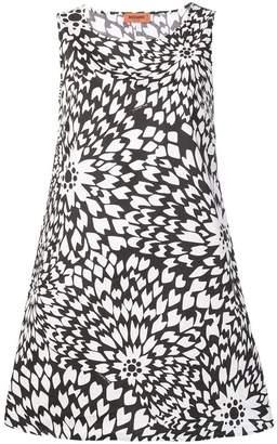 362da5186d Missoni Print Dress - ShopStyle UK
