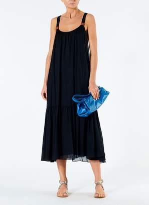 Tibi Spring Gauze Leilei Dress