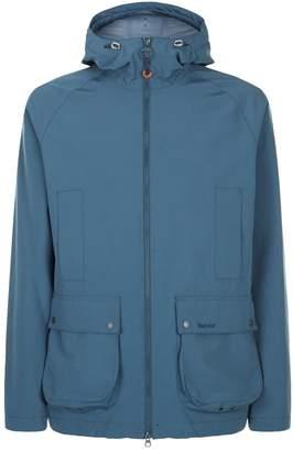 Barbour Medway Waterproof Jacket