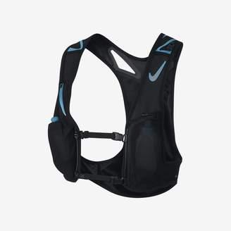 Nike Trail Kiger Running Vest