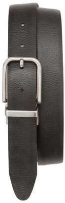 Tommy Bahama Reversible Leather Belt