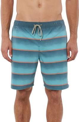 O'Neill Onshore Volley Board Shorts