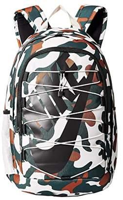 Nike Hayward All Over Print Camo Backpack 2.0