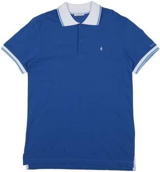 Ballantyne Polo shirts - Item 12236699TP