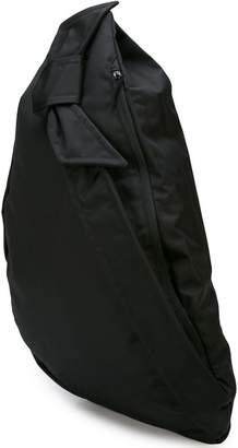 Raf Simons x Eastpack sling bag