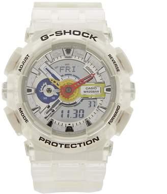 G-Shock G Shock x A$AP Ferg GA-110FRG-1AER Watch