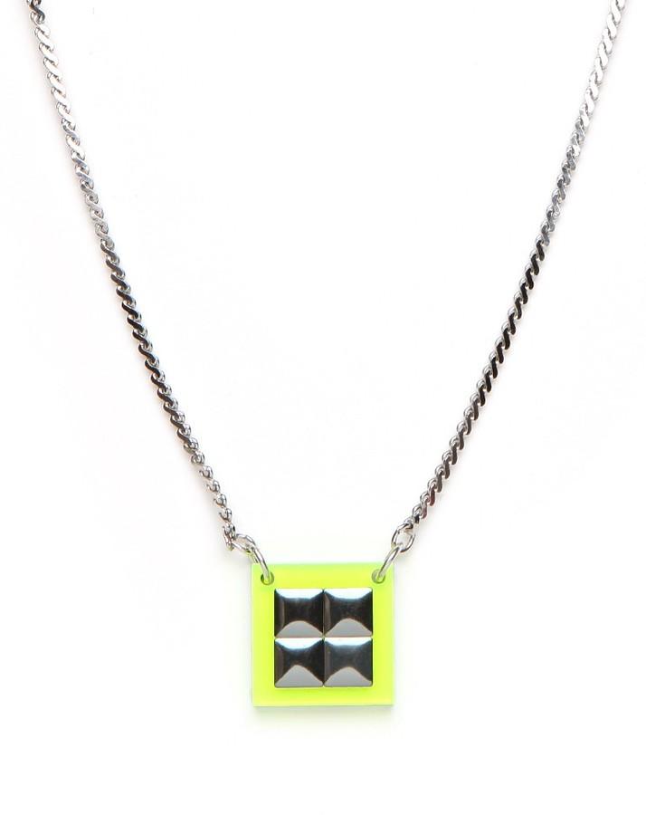Neon Malevich