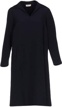 Dotti DITTA MILANO Short dresses - Item 34732005