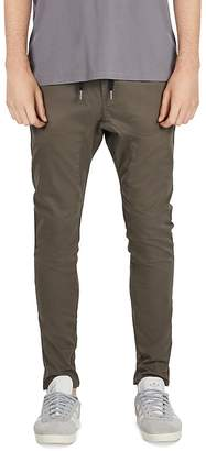 Zanerobe Salerno Lightweight Regular Fit Chino Pants