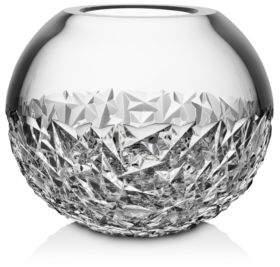 Orrefors Carat Globe Vase Xl Le 500