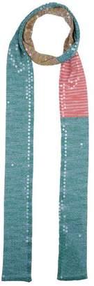 Missoni Oblong scarf