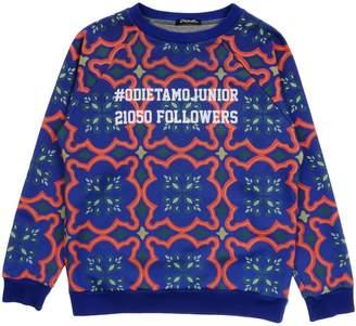 Odi Et Amo Sweatshirts - Item 12083248CM