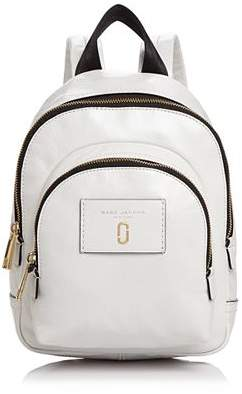 146660366f4 Marc Jacobs Gold Women's Backpacks - ShopStyle