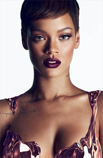 M·A·C MAC Rihanna for 'RiRi Hearts M·A·C' Liquidlast Liner (Limited Edition)