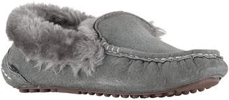 Lamo Women Aussie Narrow Moccasins Women Shoes