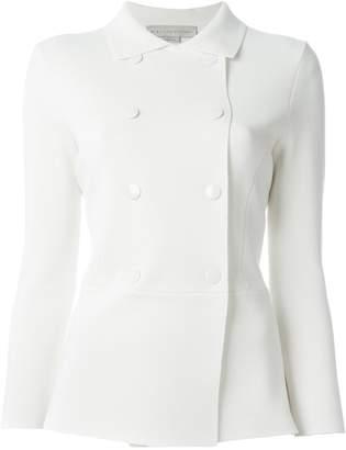 Stella McCartney 'Sculptural' jacket