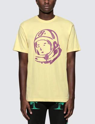 Billionaire Boys Club Helmet S/S T-Shirt