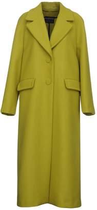 Couture FONTANA Coats - Item 41806935IV