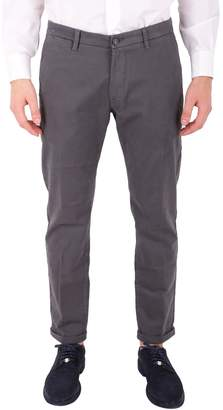 Re-Hash Re Hash Trousers