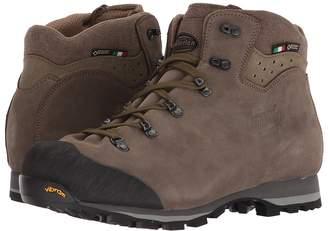 Zamberlan Trackmaster GTX RR Men's Boots