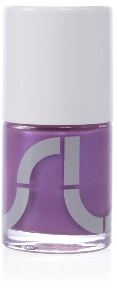 USLU AIRLINES - Nail polish BNI