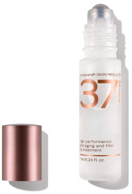 37 Actives Dr. Macrene High Performance Anti-Aging and Filler Lip Treatment