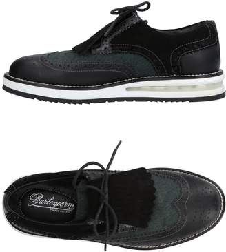 Barleycorn Lace-up shoes - Item 11471152KU
