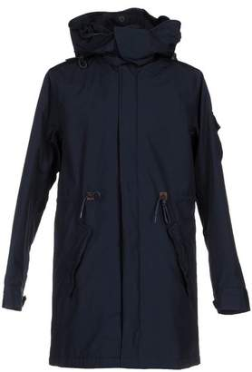 Penfield Jacket