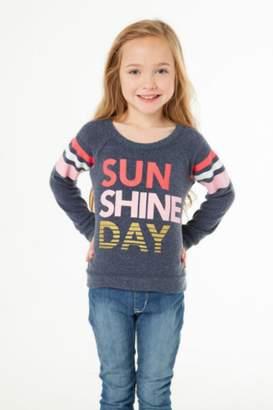 Chaser Sunshine Day