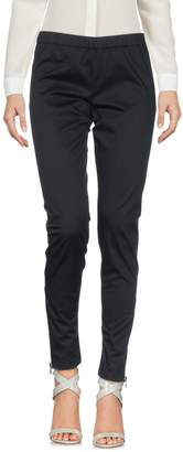 SILK AND SOIE Casual pants - Item 13161751EW