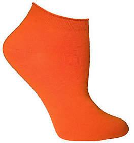 Ozone Design Set of 4 Unisex Ankle Zone Socks