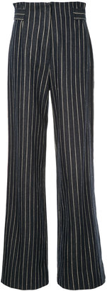 Manning Cartell Tall Tales trousers